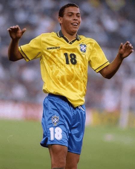 ronaldo-18