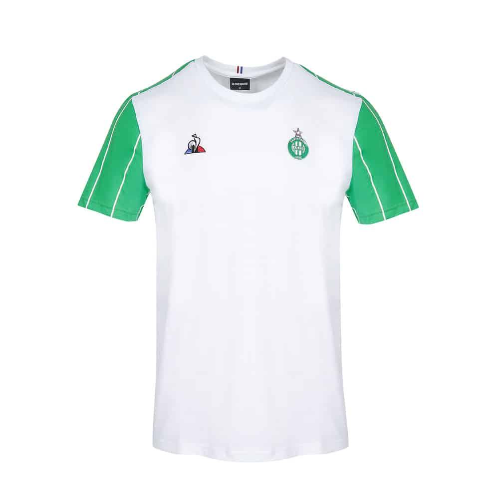 tee-shirt-as-saint-etienne-le-coq-sportif