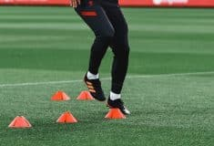 Image de l'article Comme Sergio Ramos, Thiago Alcantara passe en adidas Copa!