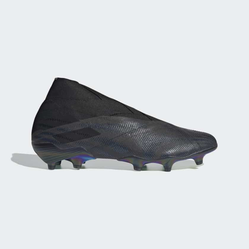 adidas-nemeziz+-Superstealth