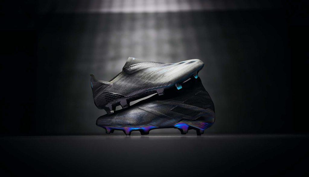 adidas-pack-Superstealth-janvier-2020