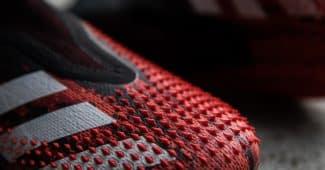 Image de l'article Pourquoi la Predator et la Copa sont absentes du dernier pack adidas ?