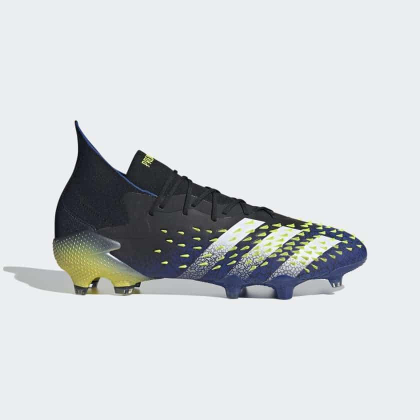 adidas-predator-freak-.1-haute