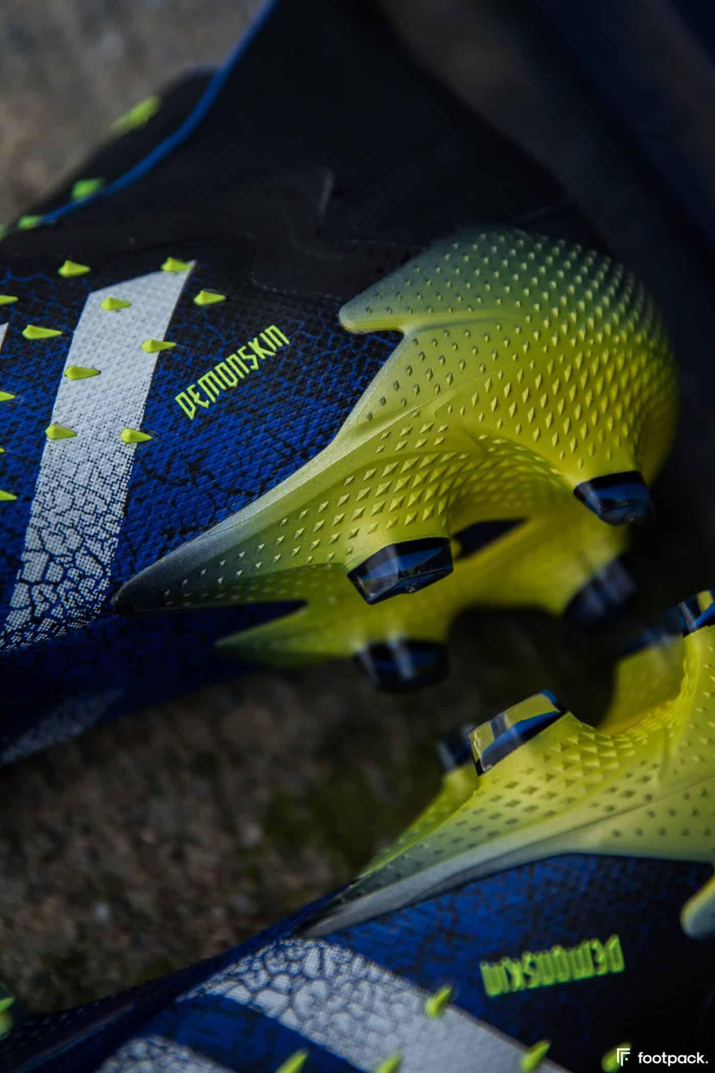 adidas-predator-freak-21-footpack-10
