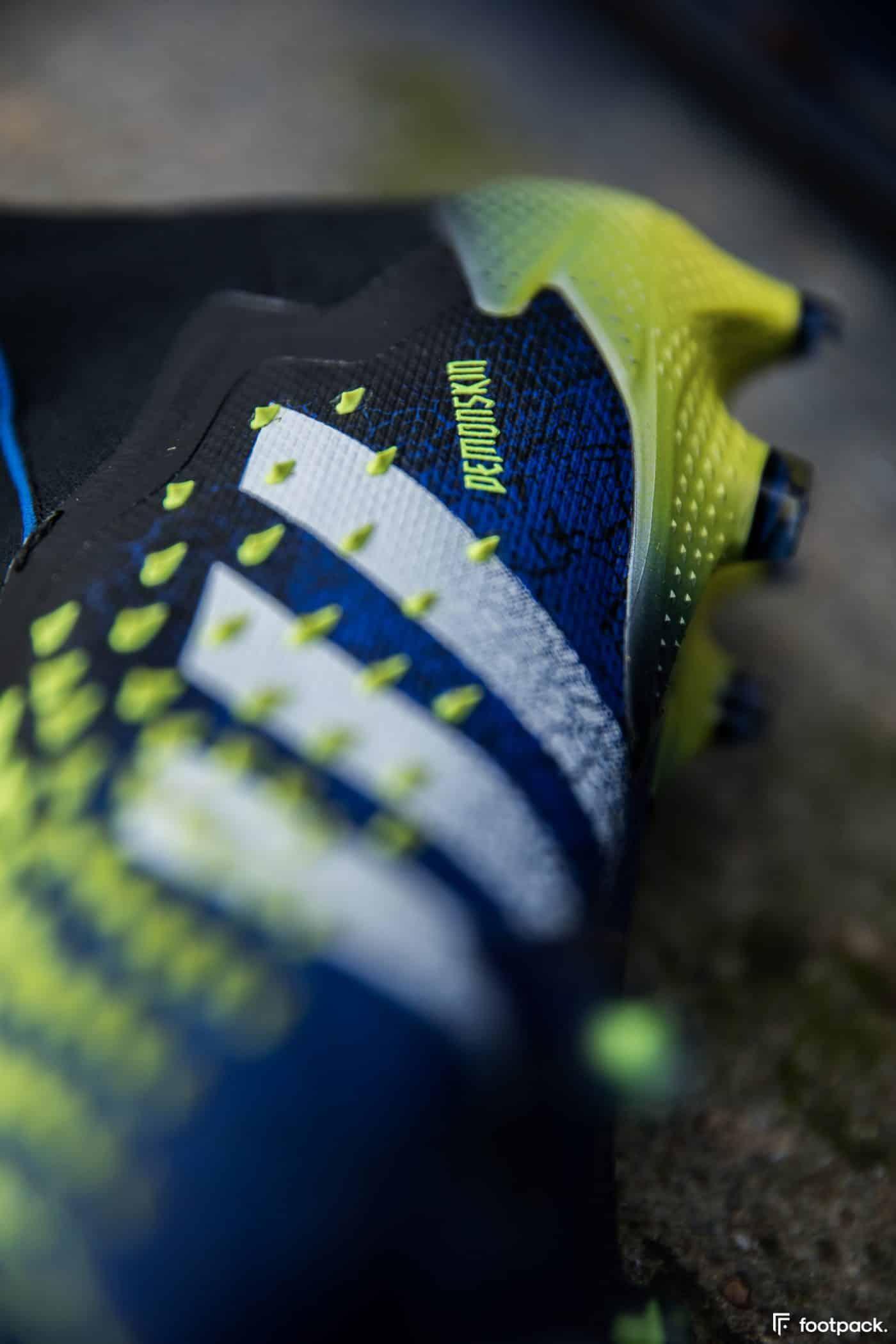 adidas-predator-freak-21-footpack-11