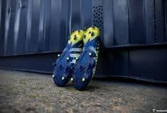 Image de l'article «Superlative», le dernier pack adidas avec la nouvelle Predator Freak