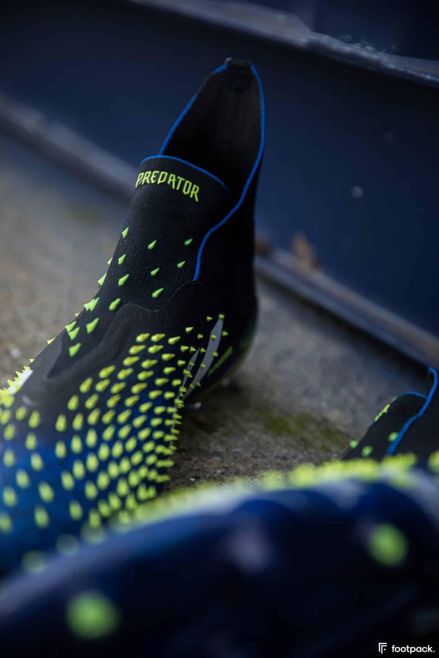 adidas-predator-freak-21-footpack-3