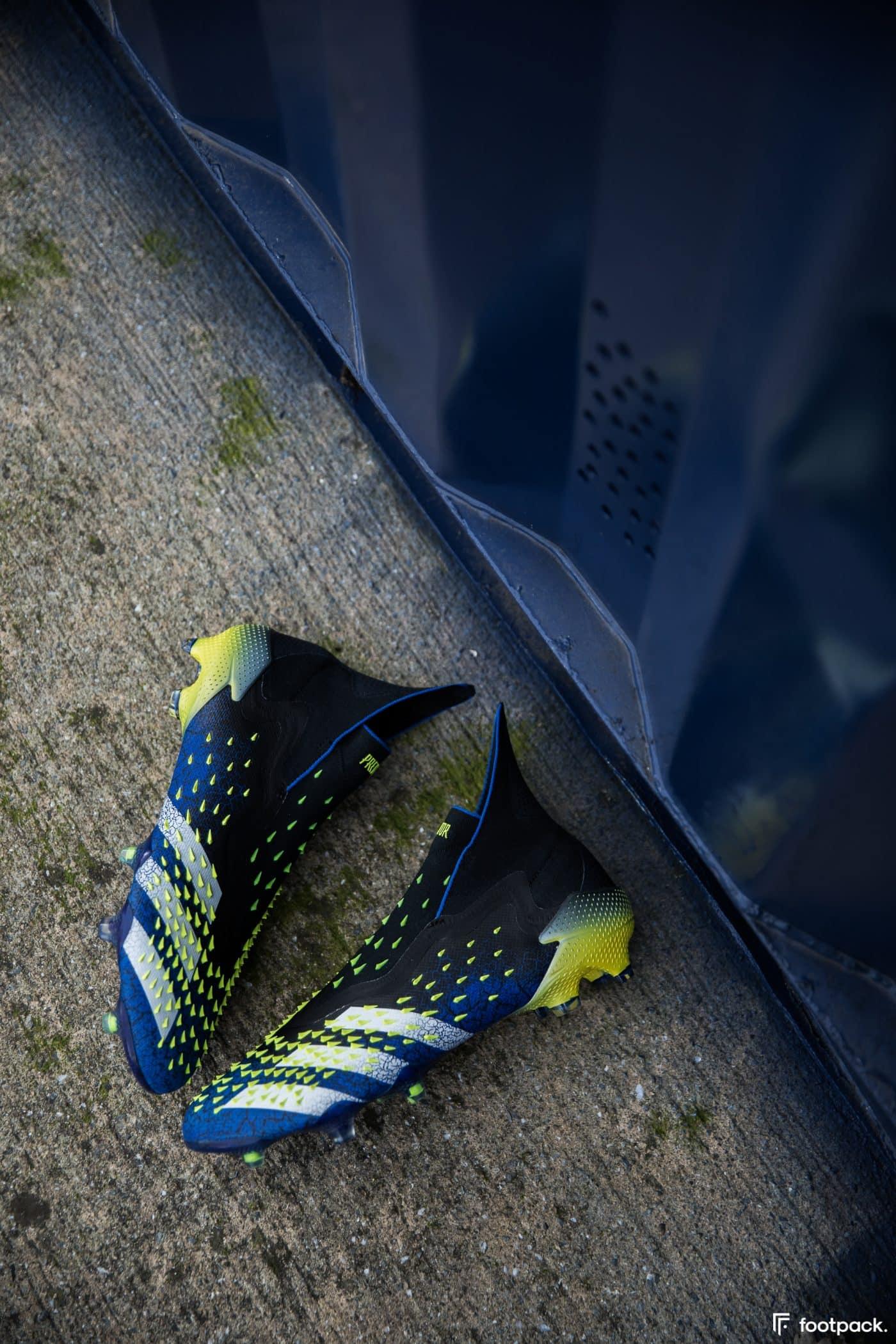adidas-predator-freak-21-footpack-4
