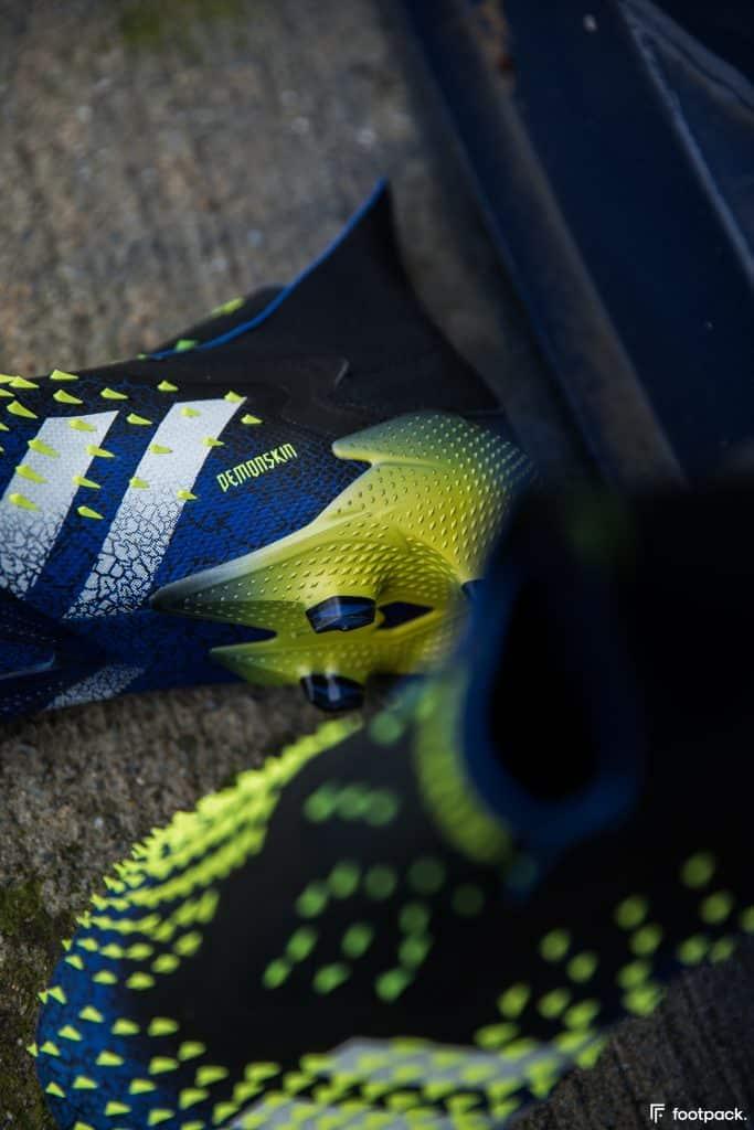 adidas-predator-freak-21-footpack-9
