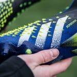 Predator Freak : «On veut être provocant, attirer l'attention des spectateurs» Artur Markowski, responsable produit chez adidas