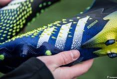 Image de l'article Predator Freak : «On veut être provocant, attirer l'attention des spectateurs» Artur Markowski, responsable produit chez adidas