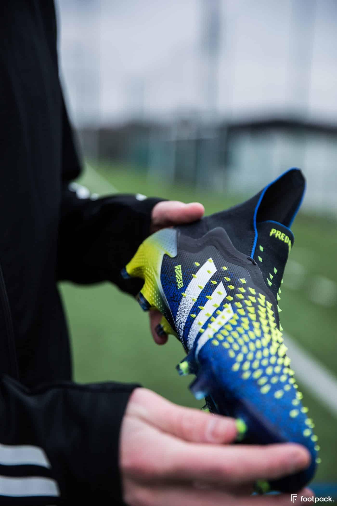adidas-predator-freak-superlative-footpack-19