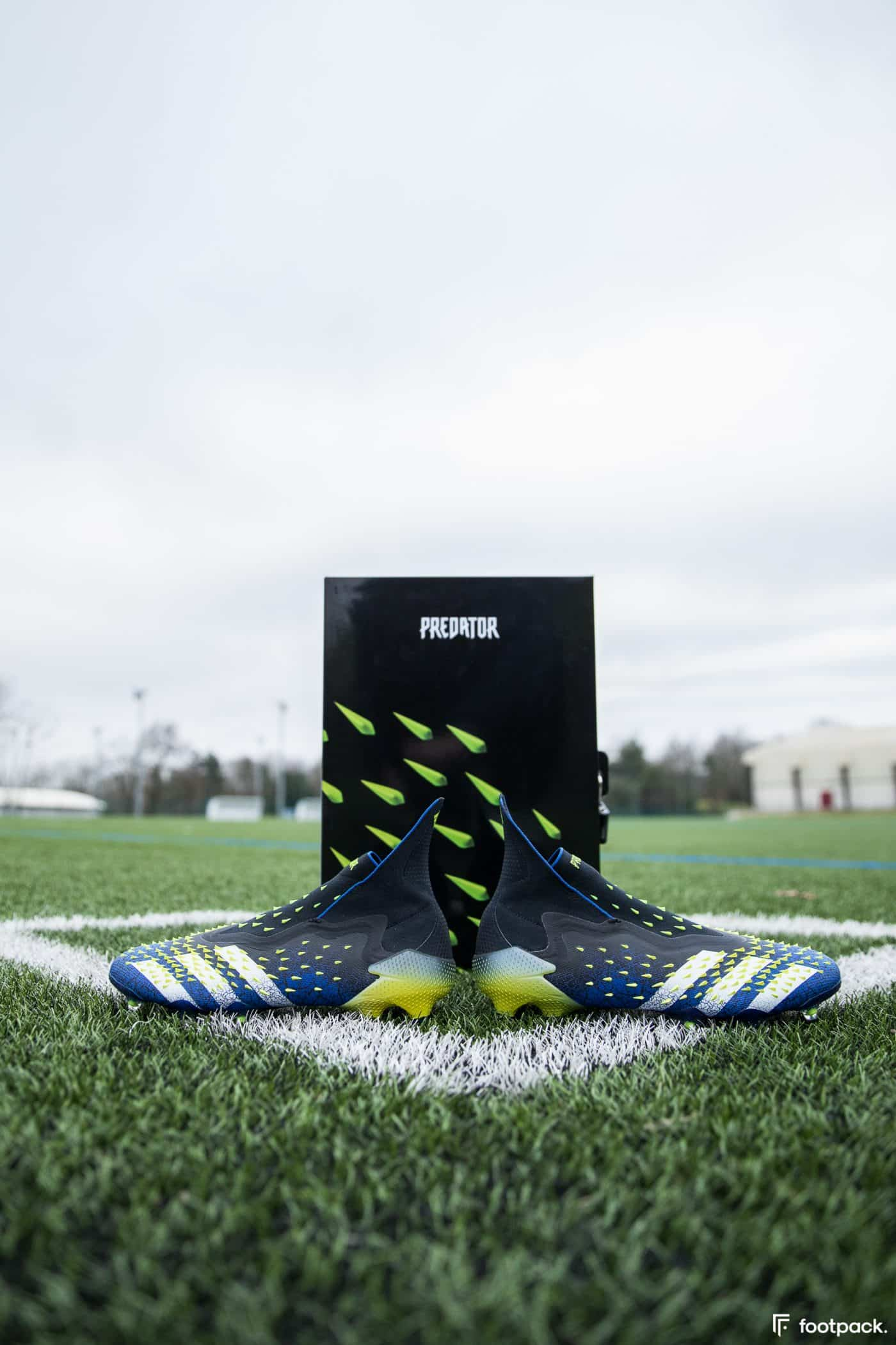 adidas-predator-freak-superlative-footpack-2