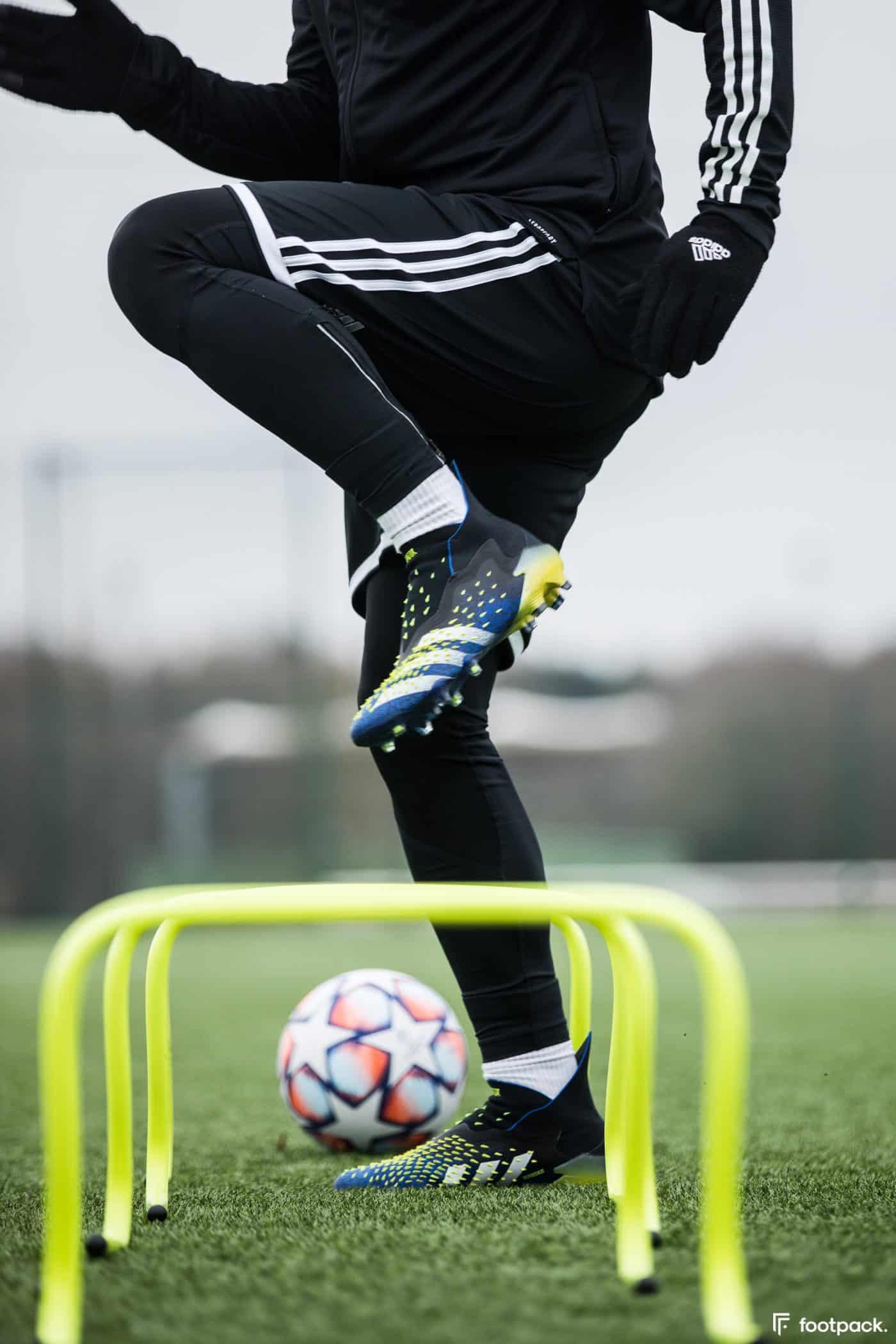 adidas-predator-freak-superlative-footpack-40