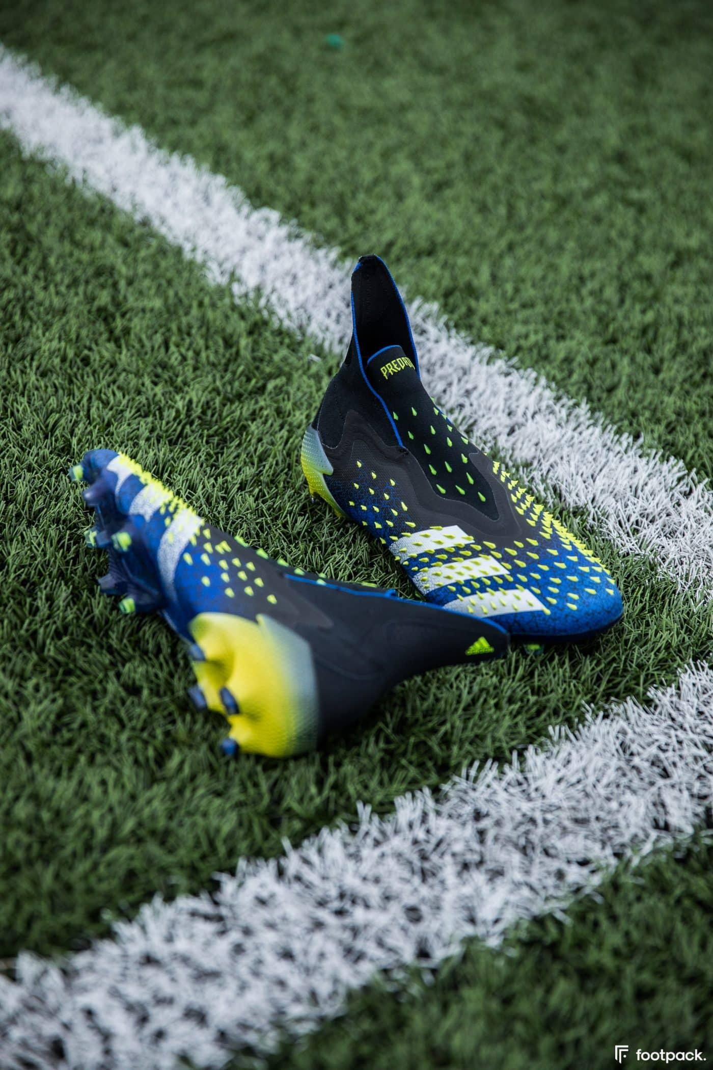 adidas-predator-freak-superlative-footpack-5