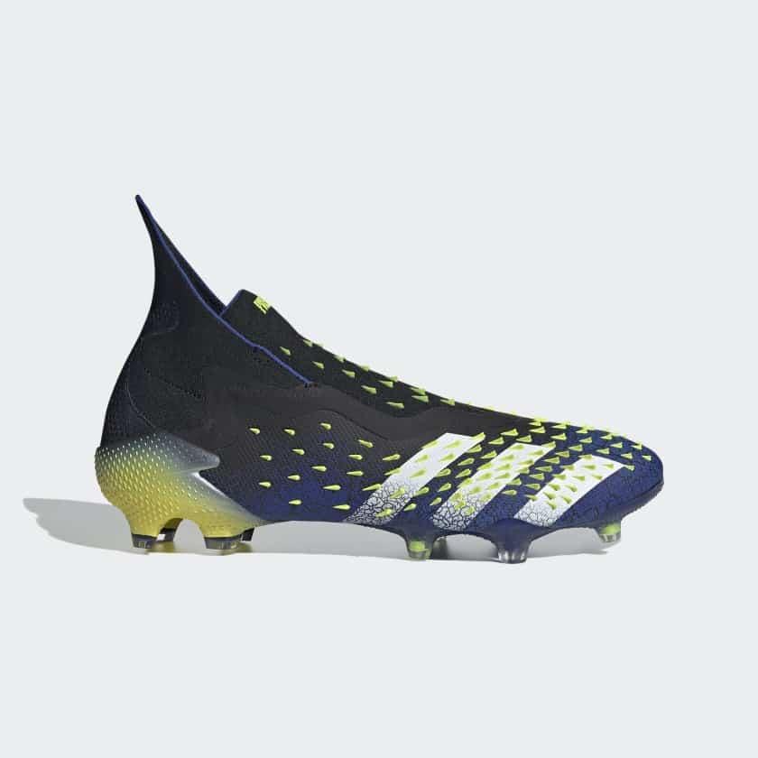 "adidas Predator Freak+ ""Superlative"""