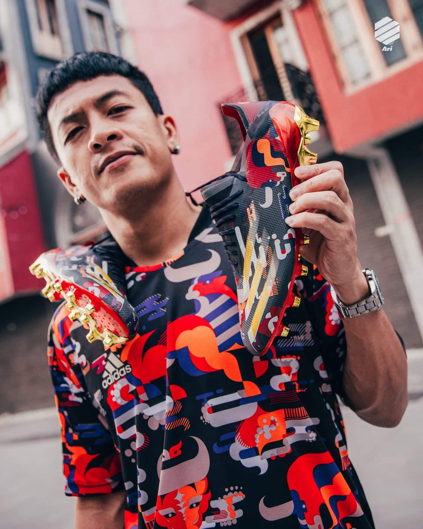 adidas-x-ghosted-nouvel-an-chinois