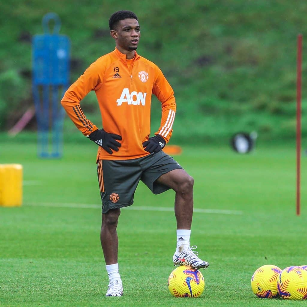 amad-diallo-mercurial-coree