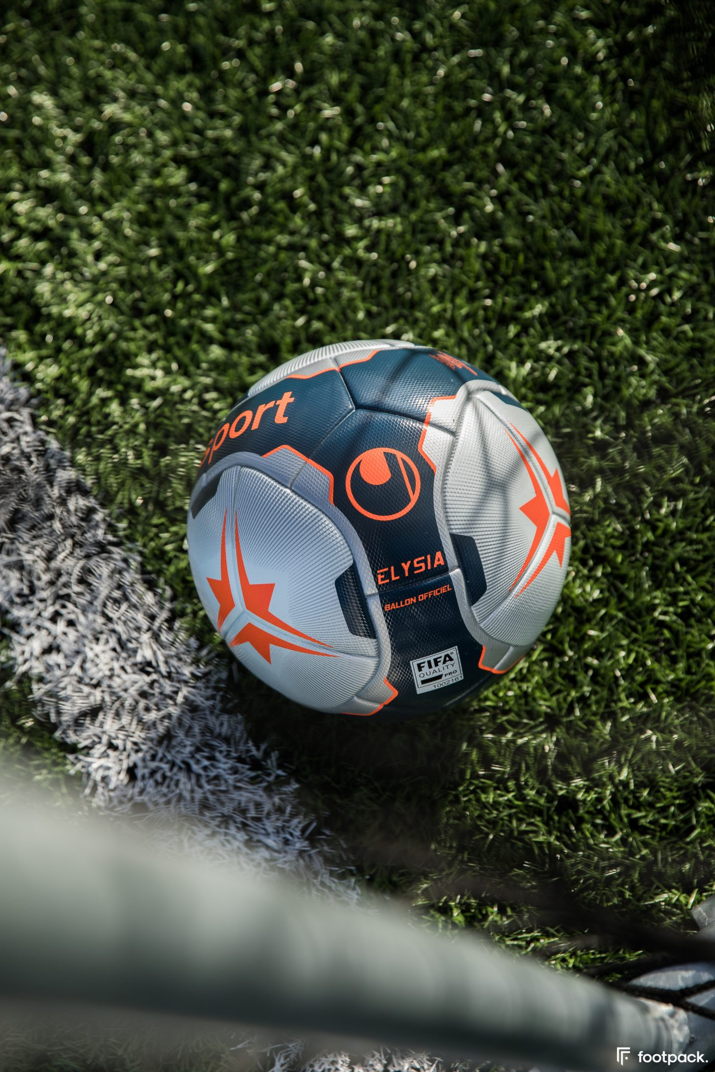 ballon-uhlsport-ligue-1-2020-2021-footpack-1