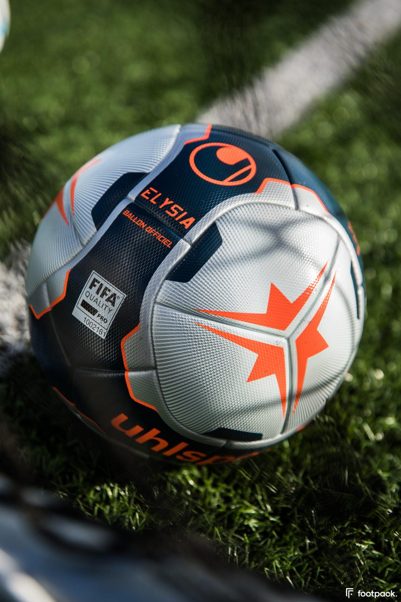 ballon-uhlsport-ligue-1-2020-2021-footpack-2