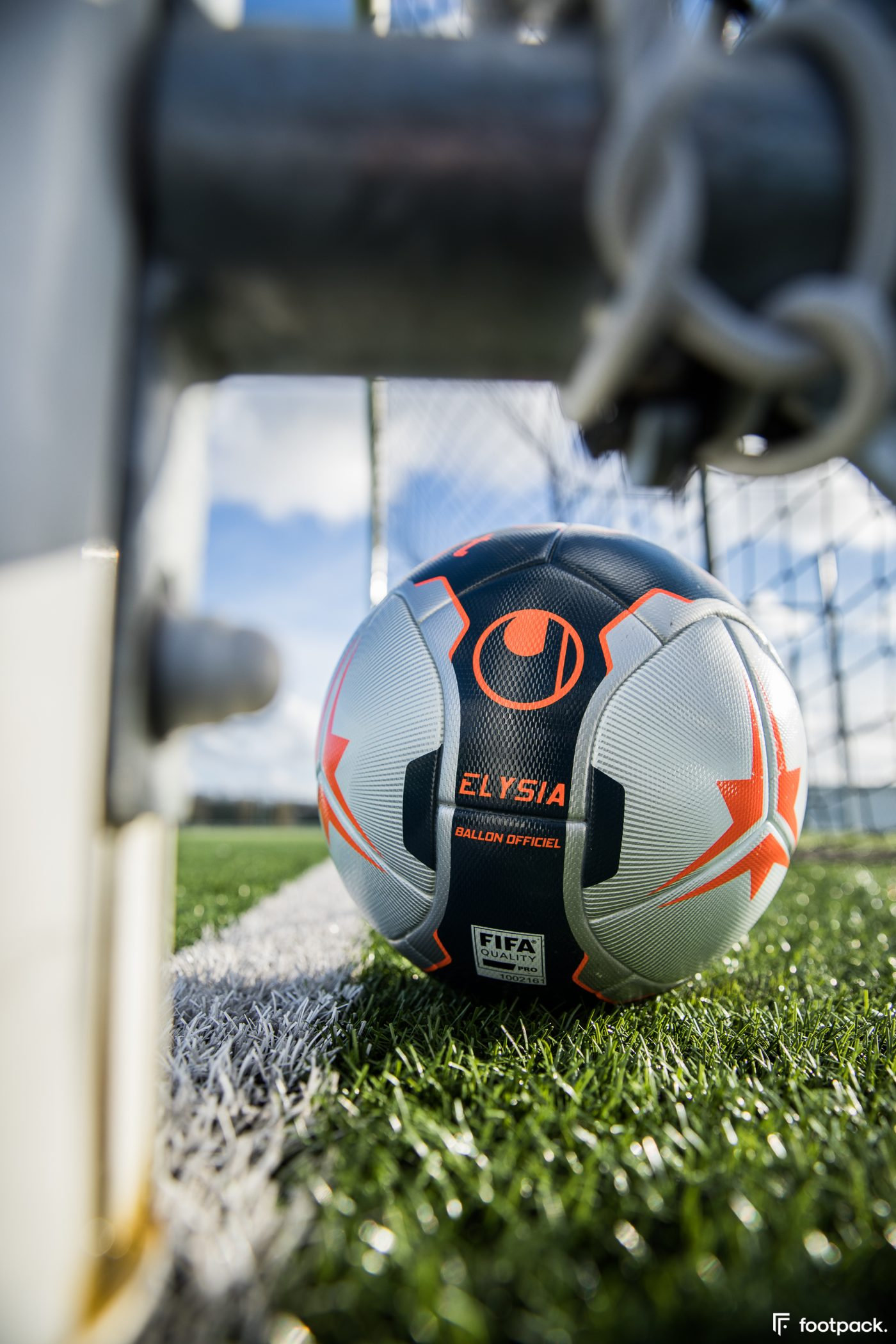ballon-uhlsport-ligue-1-2020-2021-footpack-3