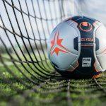 Un nouveau ballon uhlsport pour la seconde partie de la Ligue 1 Uber Eats
