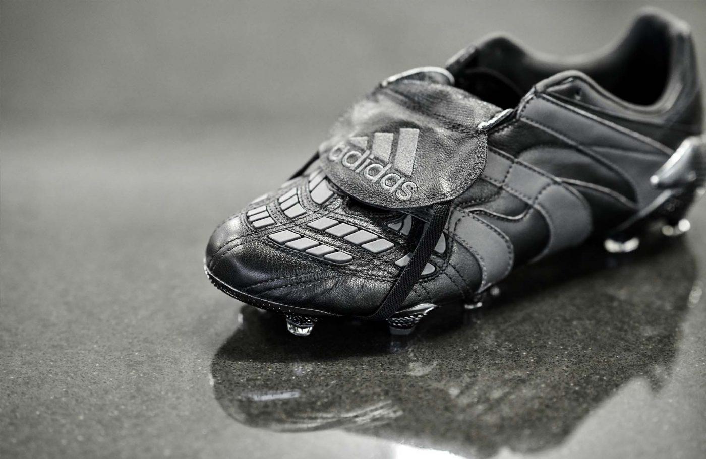 chaussures-foot-adidas-predator-accelerator-blackout-eternal-class-1