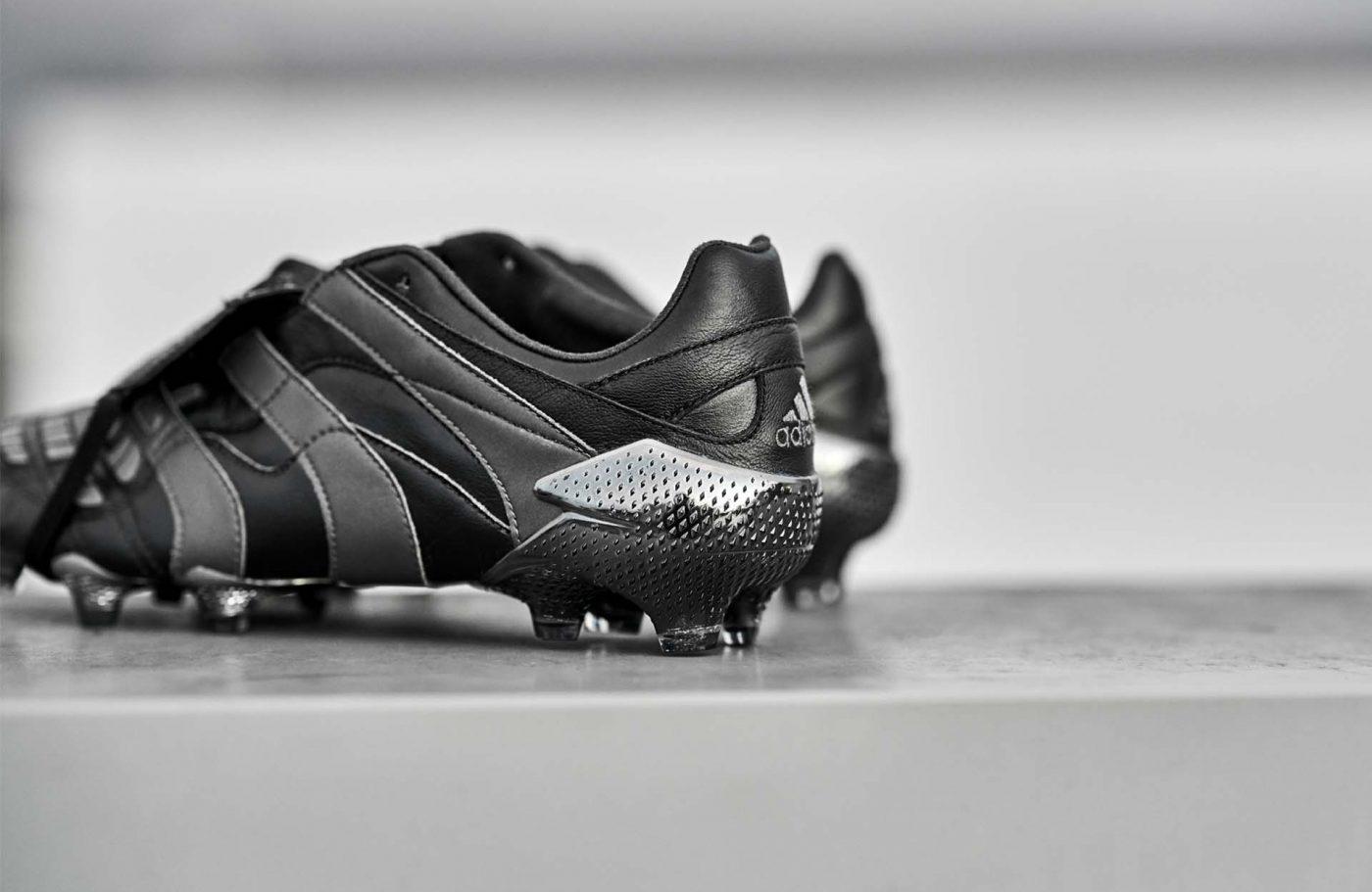 chaussures-foot-adidas-predator-accelerator-blackout-eternal-class-2
