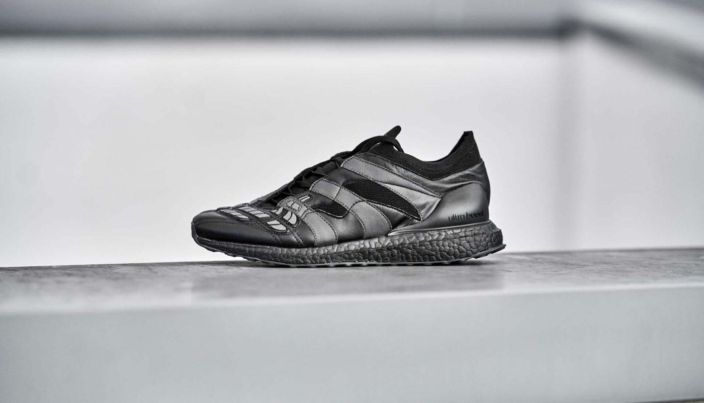 chaussures-foot-adidas-predator-accelerator-blackout-eternal-class-4