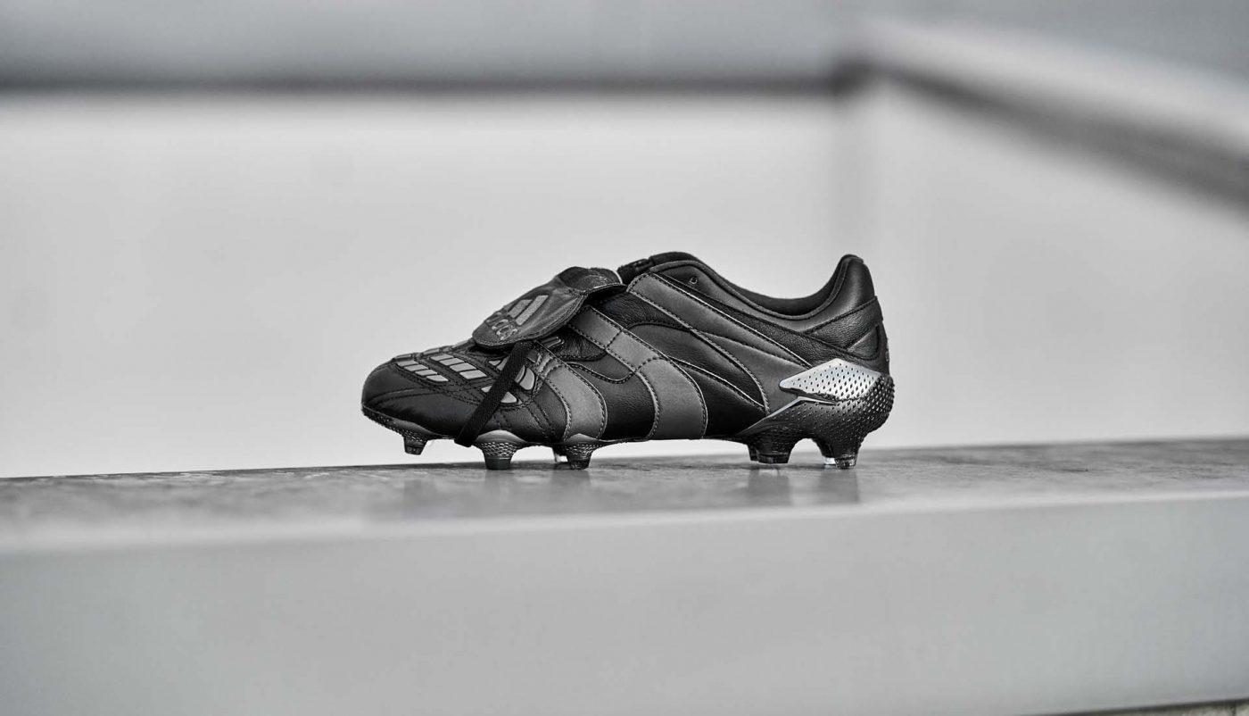 chaussures-foot-adidas-predator-accelerator-blackout-eternal-class-5
