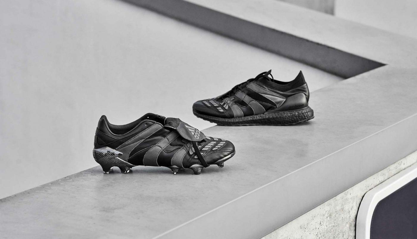 chaussures-foot-adidas-predator-accelerator-blackout-eternal-class-6