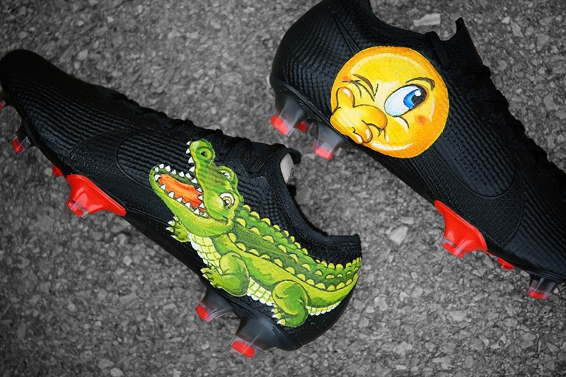 crampons-marcelo-brozovic-crocodile