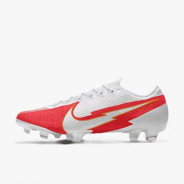 crampons-mercurial-by-you-diego-simeone