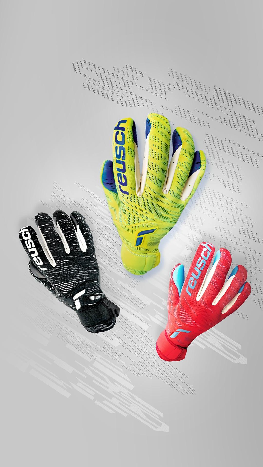 gants-reusch-purecontact-1