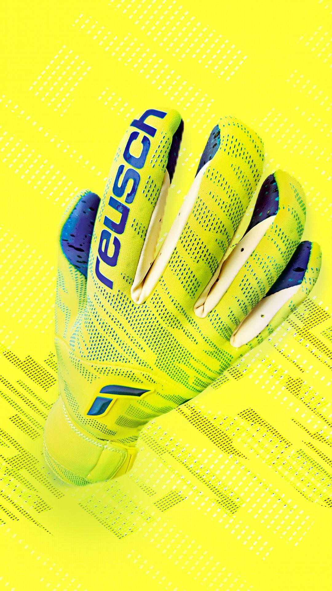 gants-reusch-purecontact-2