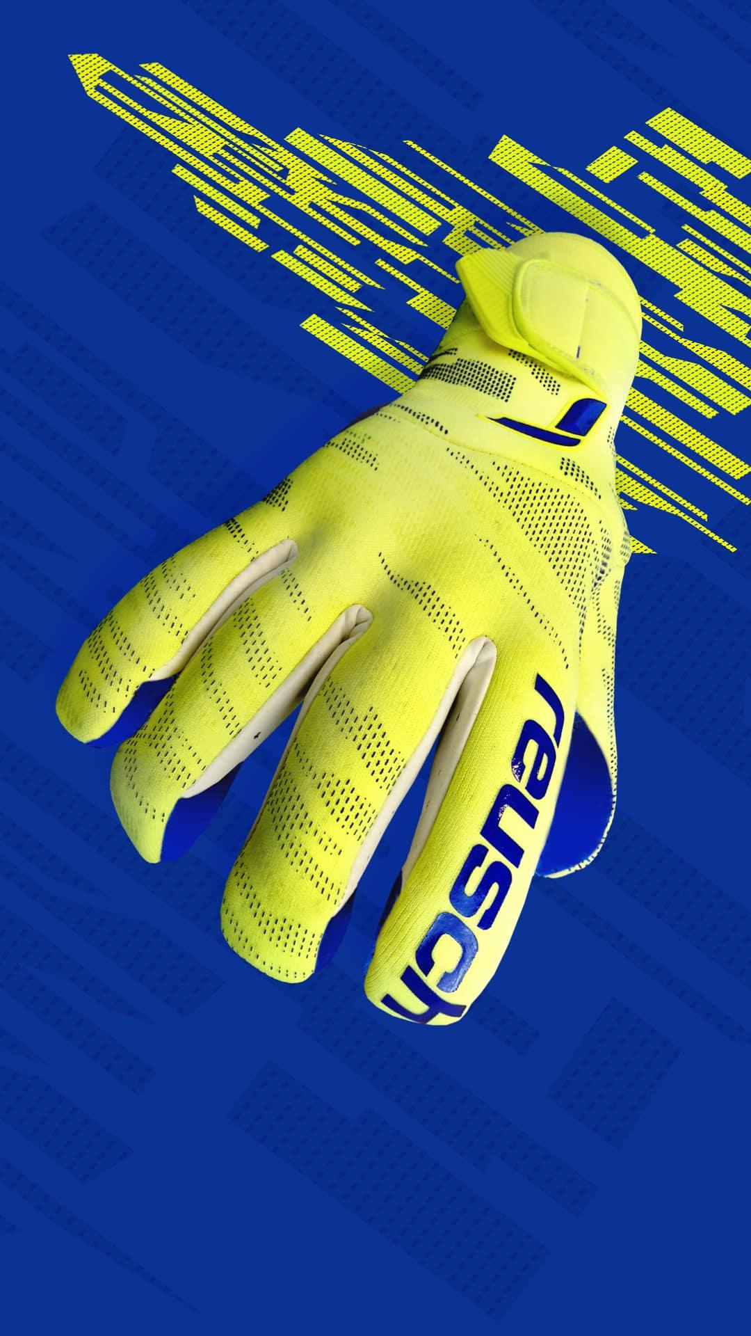 gants-reusch-purecontact-3