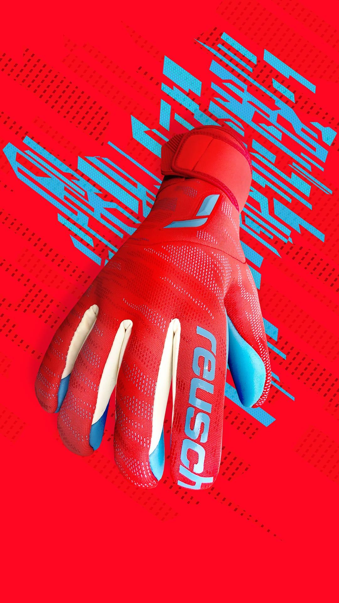 gants-reusch-purecontact-4