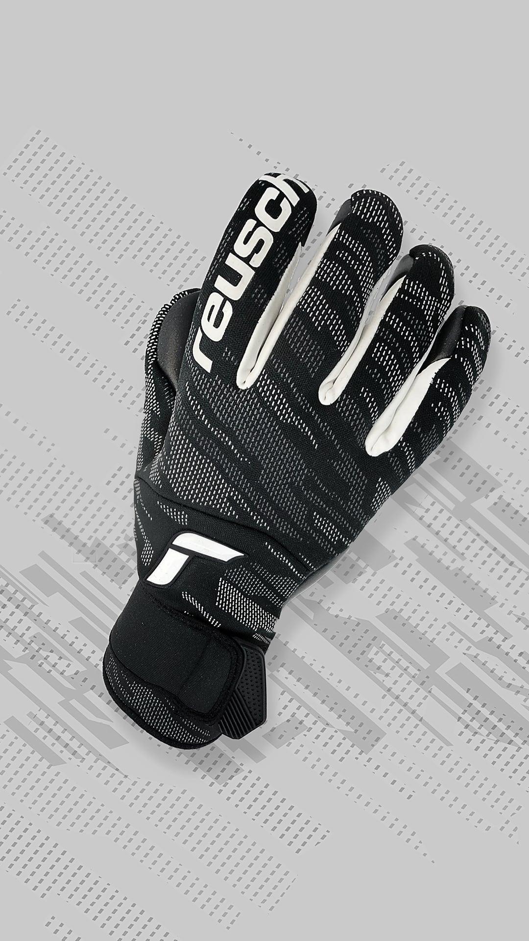 gants-reusch-purecontact-5