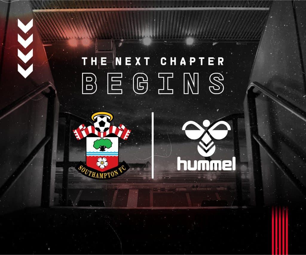 hummel-equipementier-southampton-1