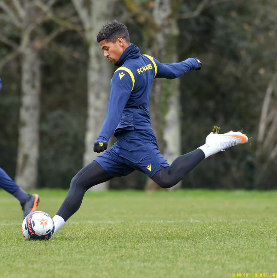 ludovic-blas-mercurial-safari