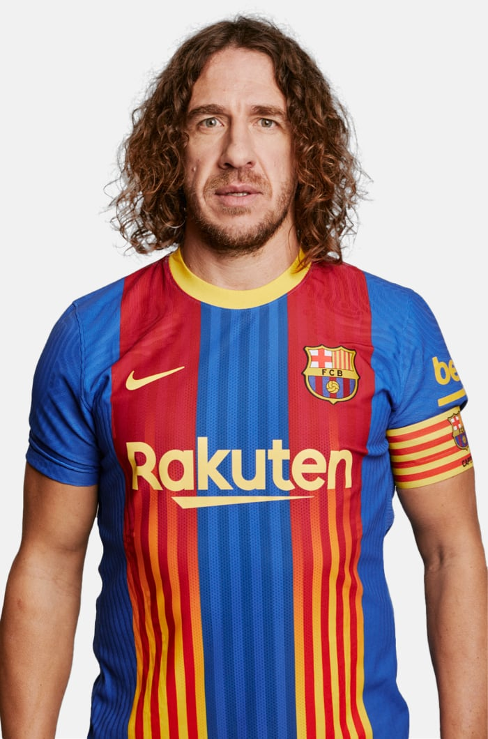maillot-fourth-fc-barcelone-2020-2021-d