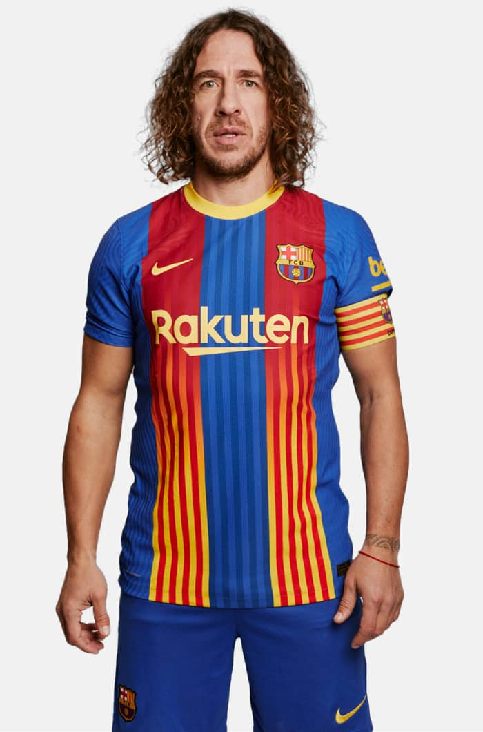 maillot-fourth-fc-barcelone-2020-2021