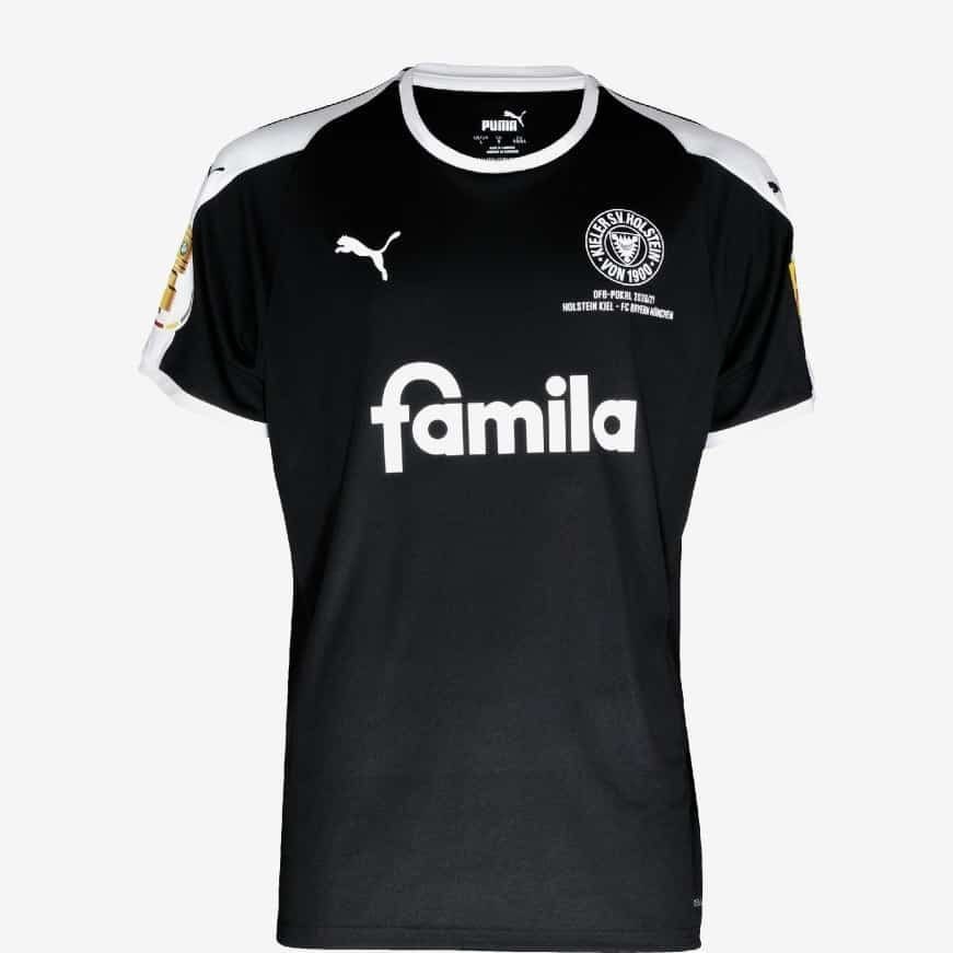 maillot-Holstein-Kiel-puma-1