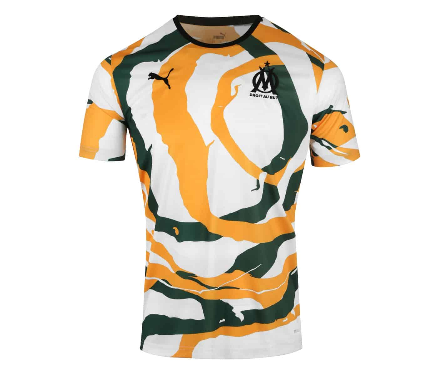 maillot-om-africa-cote-d-ivoire-puma