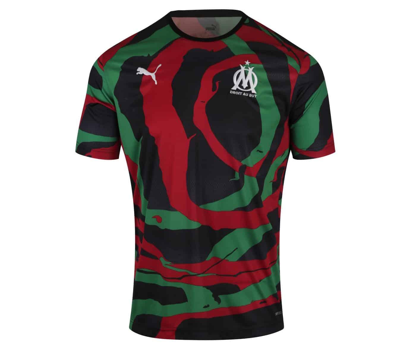 maillot-om-africa-maroc-puma