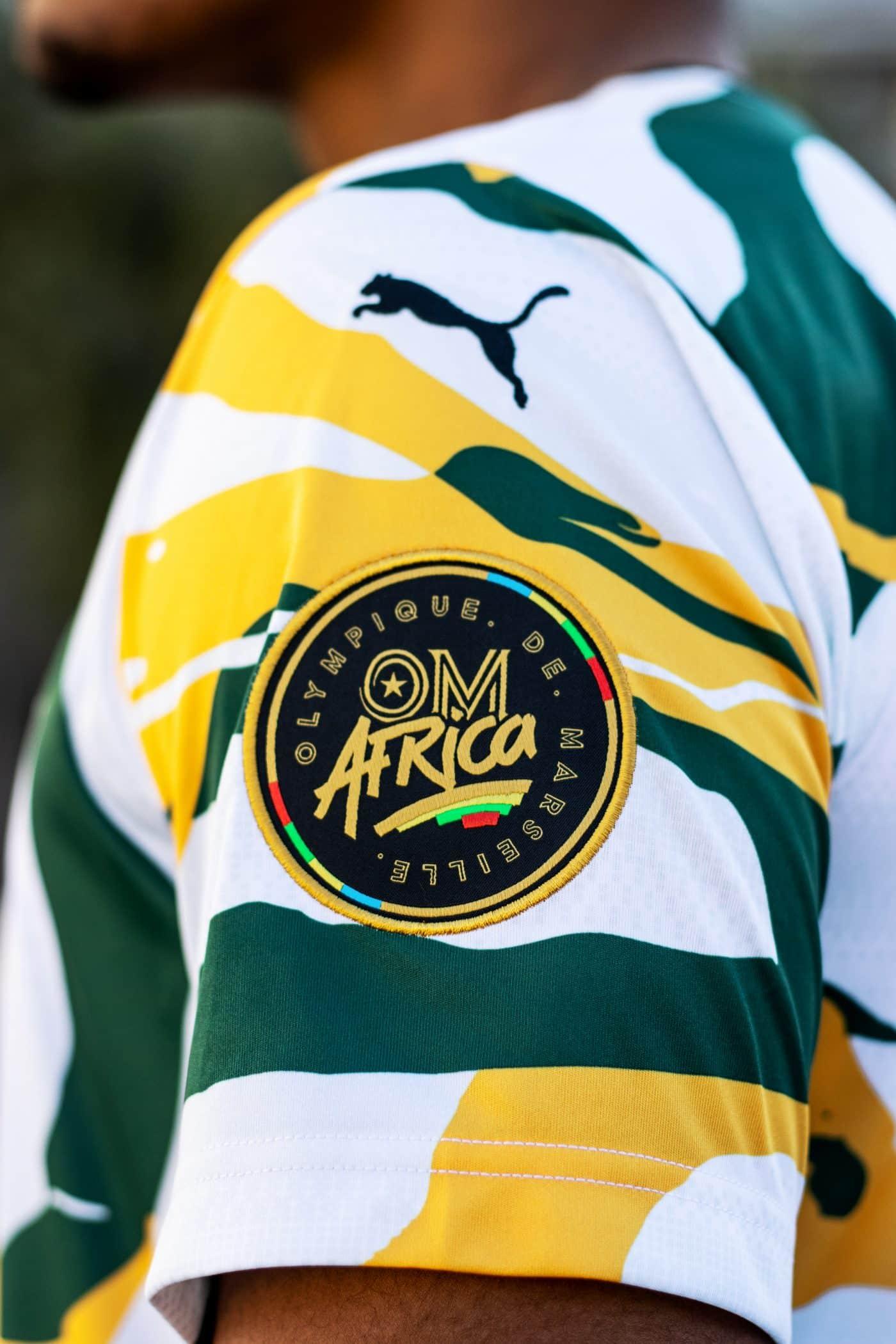 maillot-om-africa-puma-2021-1