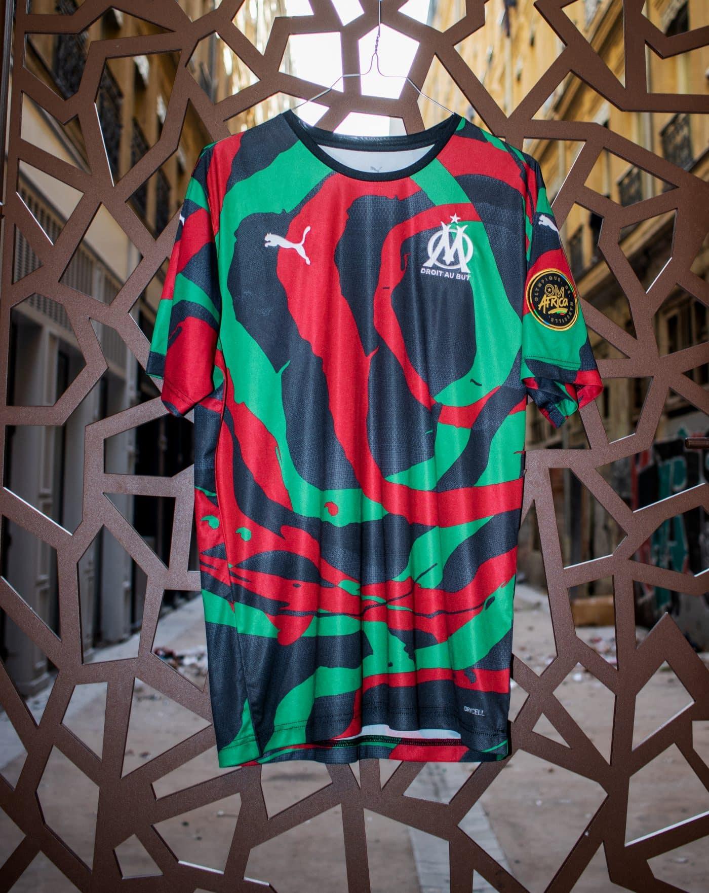 maillot-om-africa-puma-2021-7