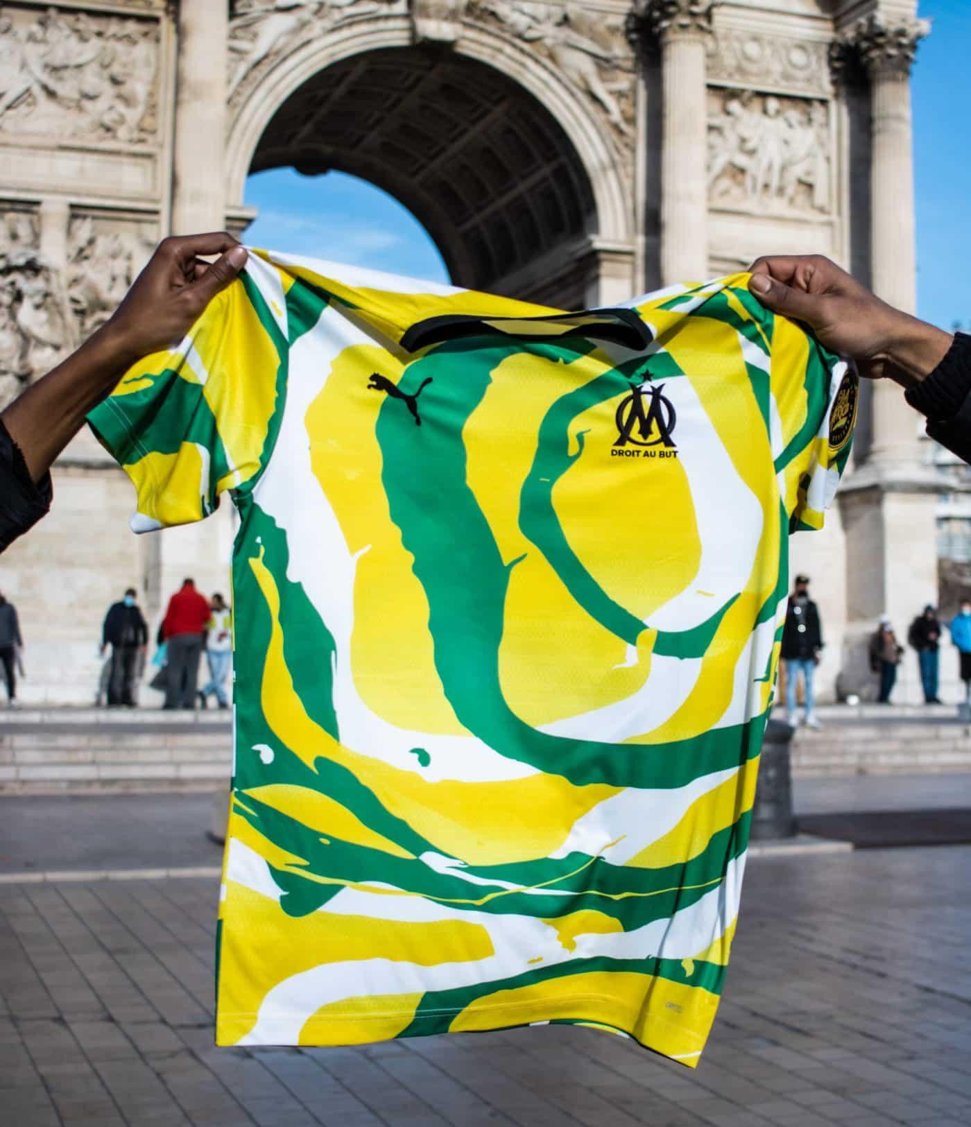 maillot-om-africa-puma-2021-9