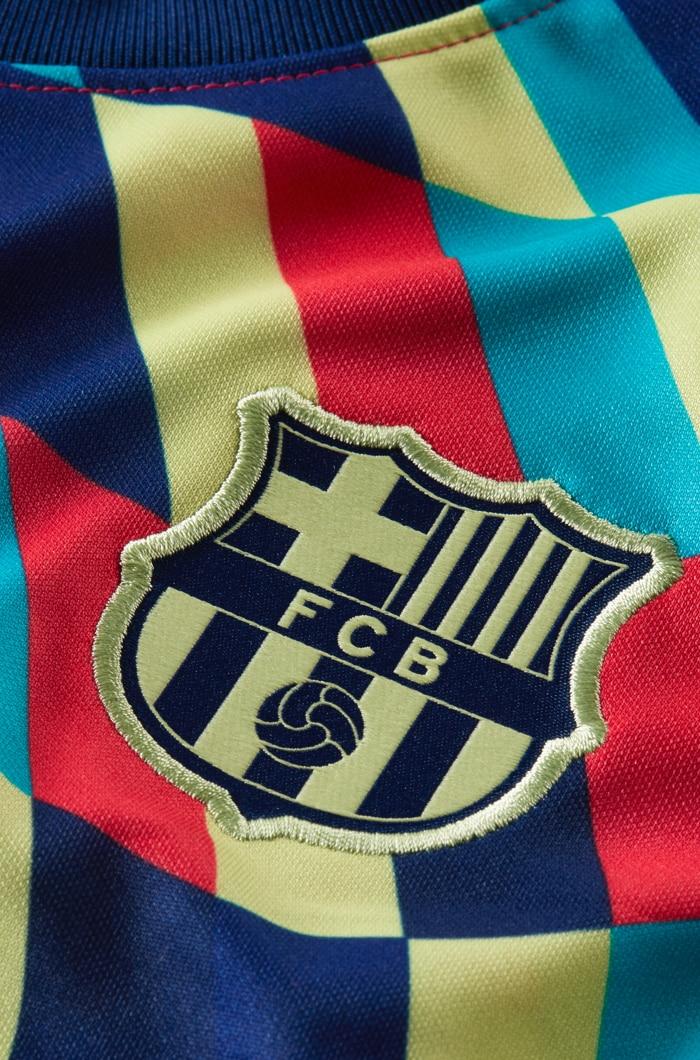 maillot-pre-match-fc-barcelone-2020-2021-nike-1
