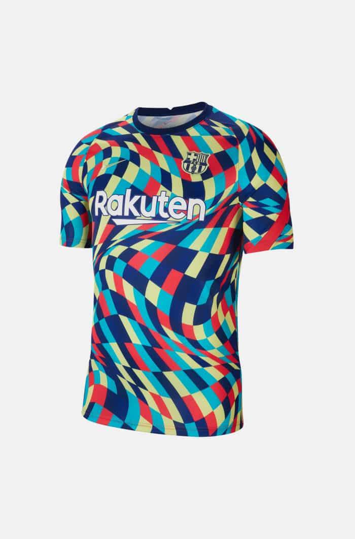 maillot-pre-match-fc-barcelone-2020-2021-nike